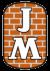 JM Suomi Oy
